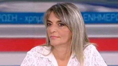 Photo of Μήνυμα της Βουλευτή ΣΥΡΙΖΑ Φλώρινας Π. Πέρκα για την κατάθεση του 50% της αντιμισθίας της