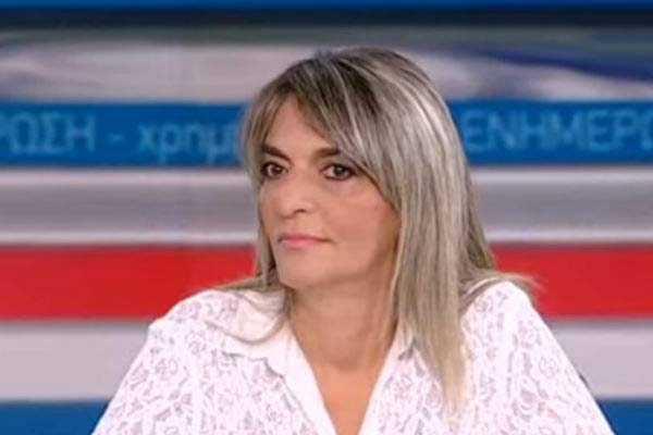 Photo of Δήλωση της Βουλευτή ΣΥΡΙΖΑ Φλώρινας Π. Πέρκα για τα συμπεράσματα της Κυβερνητικής Επιτροπής για την απολιγνιτοποίηση