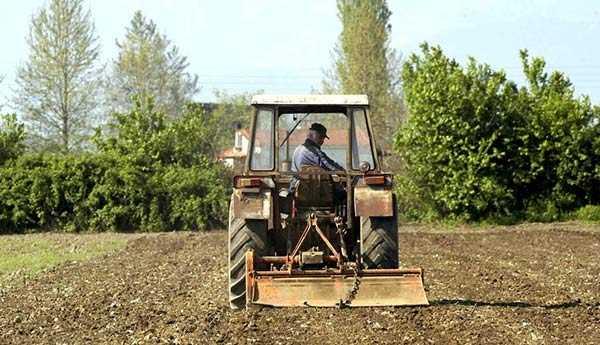 Photo of Στα χωράφια μετά από 30 ολόκληρα χρόνια Έλληνες εργάτες! Ο κορονοϊός άλλαξε τα πάντα