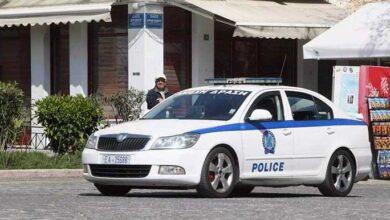 Photo of Μαθήτρια έβγαλε μαχαίρι έξω από σχολείο στις Σέρρες