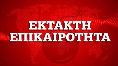 Photo of Κι άλλος νεκρός από τον κορονοϊό – Πέθανε 54χρονος στην Καστοριά