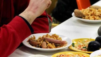 Photo of Τι να τρώτε στο πρωινό για καλύτερη υγεία της καρδιάς
