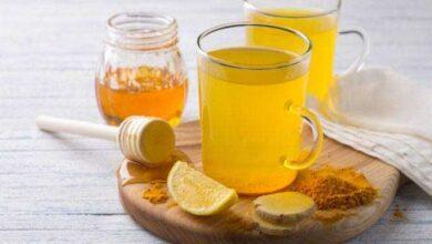 Photo of Πονόλαιμος: Λεμόνι, μέλι, ή αλκοόλ είναι η καλύτερη αντιμετώπιση;