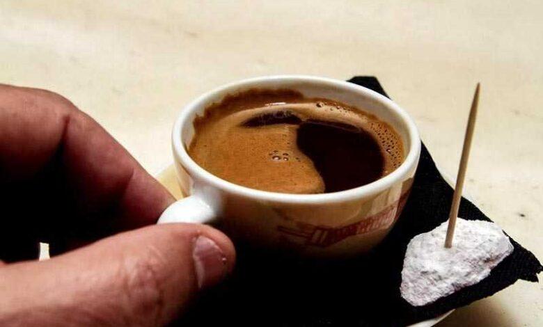Photo of Φυλάκιση και βαρύ πρόστιμο για καφετζή που άνοιξε το μαγαζί
