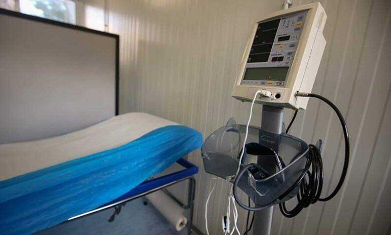 Photo of Κορονοϊός: Απίστευτο περιστατικό του ζήτησαν να εξεταστεί και… το έσκασε από το νοσοκομείο