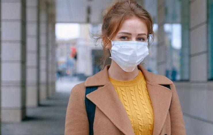 Photo of Μάσκες, γάντια και αντισηπτικά: Ποιες βλάβες μπορεί να προκαλέσουν στο δέρμα σας