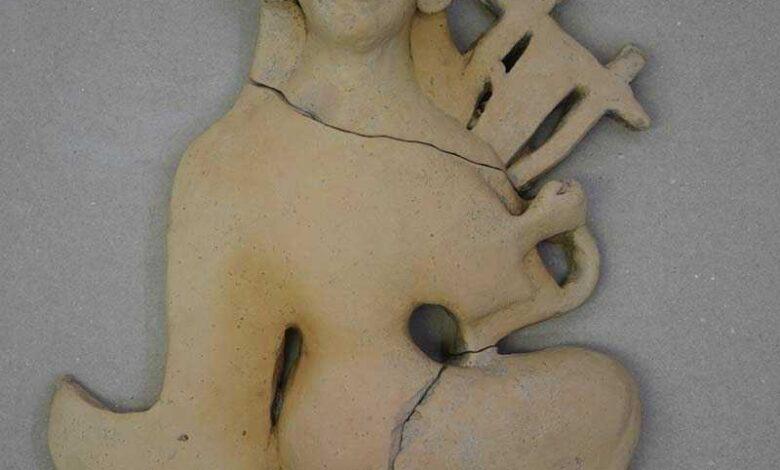 Photo of Στο φως η αριστοκρατία της «Αχλάδας» στη Φλώρινα
