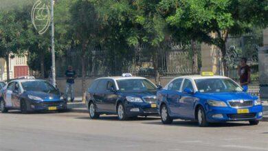 Photo of Μειώνεται ο ΦΠΑ στα ταξί στο 13% από 24%