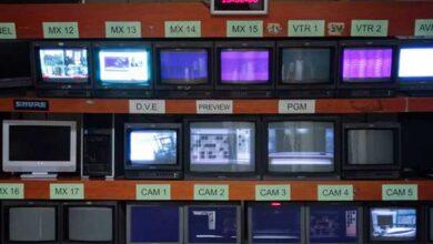 Photo of Επιστρέφει η εκπαιδευτική τηλεόραση στην ΕΡΤ2: Αναλυτικά το πρόγραμμα