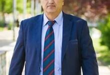 Photo of Βουλευτής Ν.Δ. Φλώρινας: «Παράταση στη λειτουργία του ΑΗΣ Αμυνταίου, Φιλώτα όλο το καλοκαίρι»