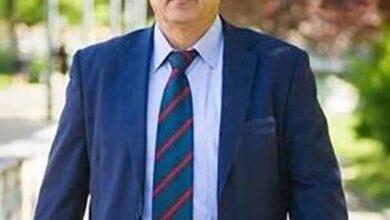 Photo of O βουλευτής Φλώρινας της ΝΔ κ. Γιάννης Αντωνιάδης, συμμετείχε σε ευρεία σύσκεψη στο Υπουργείο Περιβάλλοντος και Ενέργειας υπό τον υπουργό κ. Κωστή Χατζηδάκη