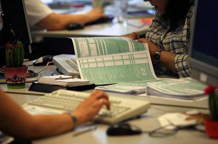 Photo of Φορολογικές δηλώσεις 2020: Ανοιχτό το Taxisnet, τι ισχύει για τα εισοδήματα του 2019