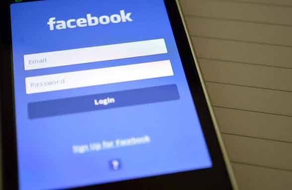 Photo of Messenger Rooms: Νέα εφαρμογή βιντεοδιασκέψεων από το Facebook