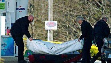 Photo of Καναδάς: Αυτός είναι ο μακελάρης που σκότωσε 16 ανθρώπους