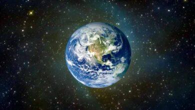 Photo of Πότε άρχισαν να κινούνται οι τεκτονικές πλάκες της Γης – Νέα εκτίμηση αλλάζει τα δεδομένα