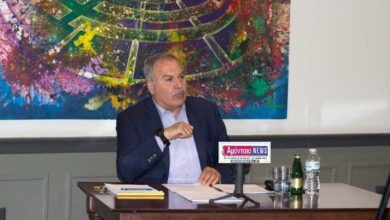 Photo of Μάκης Ιωσηφίδης: Για το «debate της αλήθειας» που δεν έγινε ποτέ.. είναι υπευθύνως μόνο ο κύριος Μπιτάκης ( Βίντεο )