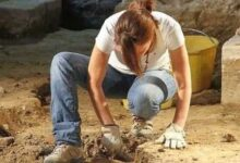 Photo of Τα αποτελέσματα από την Εφορεία Αρχαιοτήτων Φλώρινας