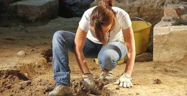 Photo of Από σήμερα η υποβολή αιτήσεων για 12 νέες θέσεις στην Εφορεία Αρχαιοτήτων Φλώρινας