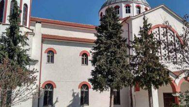 Photo of Ημερήσια Εκδρομή σε Σέρρες και Σιδηρόκαστρο από τον Ι.Ν. Αγίων Κωνσταντίνου & Ελένης Αμυνταίου