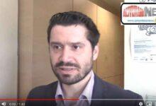 Photo of Στη Φλώρινα και το Αμυνταιο ο Γεν. Γραμματέας Αγροτικής Πολιτικής κ. Κων/νος Μπαγινέτας – Βίντεο
