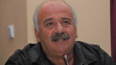 Photo of Χαριτίδης Ευθύμιος ( Πρώην Πρόεδρος ΔΕΤΕΠΑ )- Καμία μέριμνα για την τύχη της υφισταμένης Τηλεθέρμανσης επί θητείας του κου Ιωσηφίδη!!