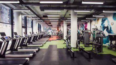 Photo of Άρση μέτρων: Στις 15 Ιουνίου ανοίγουν τα γυμναστήρια