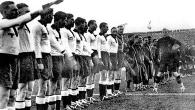 Photo of Από την εποχή του… Χίτλερ έχει να νικήσει στην Ισπανία η Γερμανία!