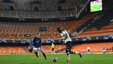 Photo of Ποδόσφαιρο και κορωνοϊός. Το ματς που τον εξάπλωσε στην Ευρώπη