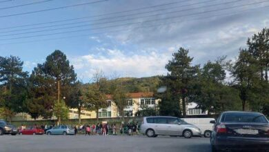 Φλώρινα: Υπό κατάληψη 5 σχολικές μονάδες